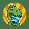 rex-skill4