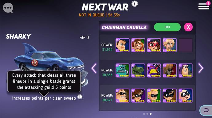 war_car%20