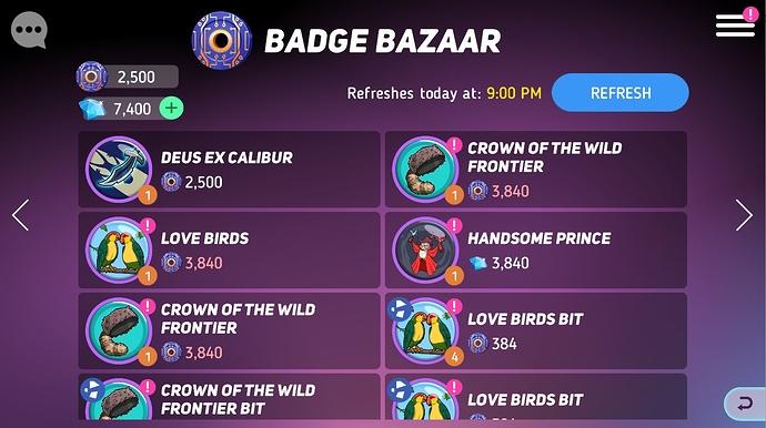 badge%20shop