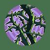 maleficent-skill2