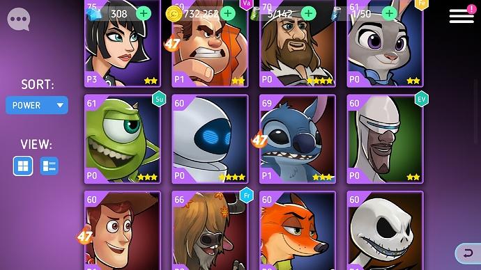 Screenshot_20190510-073303_Disney%20Heroes