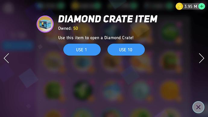 Use_10_Diamond_Crate-1