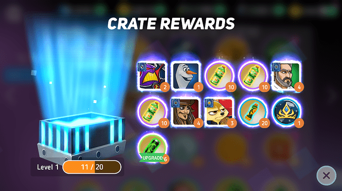 Use_10_Diamond_Crate-2