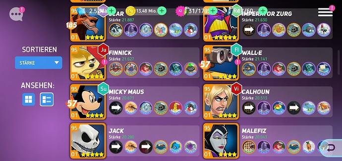 Screenshot_20190705-201635_Disney%20Heroes