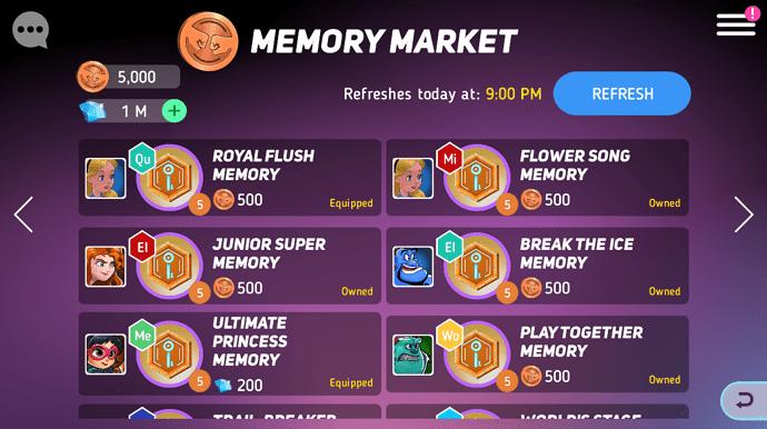 Memory_Shop_Labels