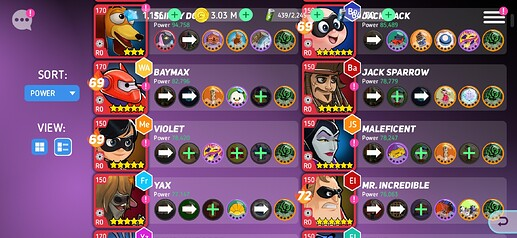 Screenshot_20210624-202544_Disney Heroes