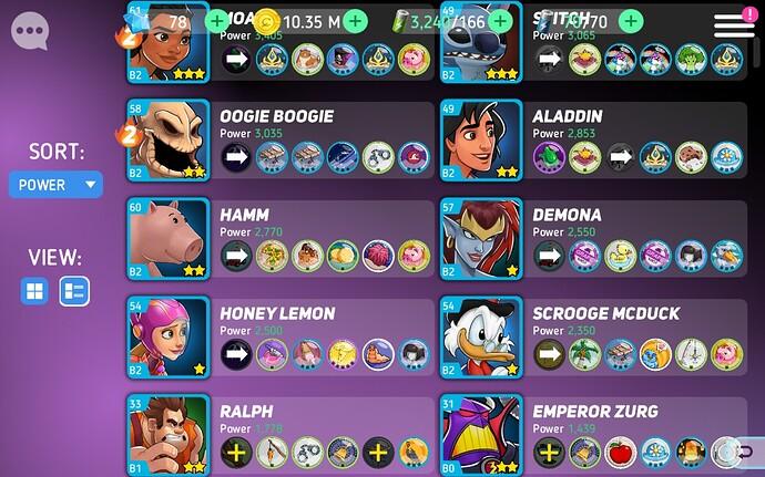 Screenshot_20210428-080040_Disney Heroes
