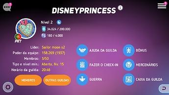 Screenshot_20200702-214848_Disney Heroes
