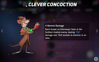 Screenshot_20210108-005048_Disney Heroes