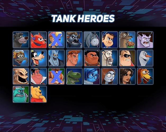 RedSkillEvent_Tank_Day2