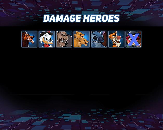 RedSkillEvent_Damage2_Day2