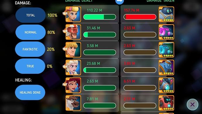 Screenshot_20200725-150254_Disney Heroes