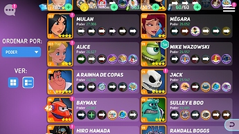 Screenshot_20200826-194025_Disney Heroes