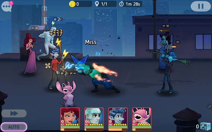 Screenshot_20210417-074903_Disney Heroes