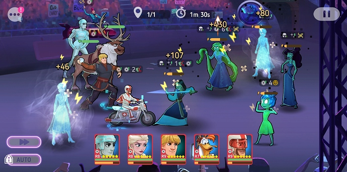 Screenshot_20200614-121639_Disney Heroes