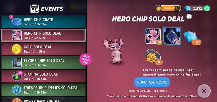 Screenshot_20200914-180620_Disney Heroes