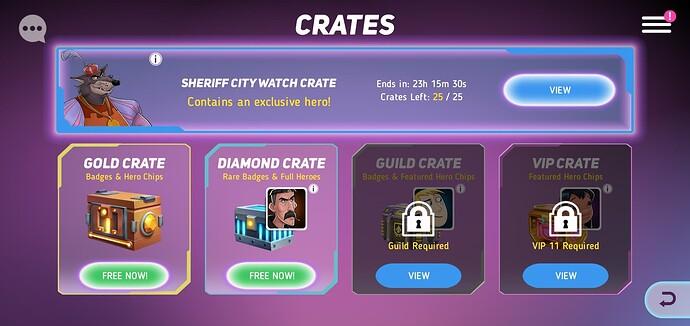 Screenshot_20210928-184434_Disney Heroes