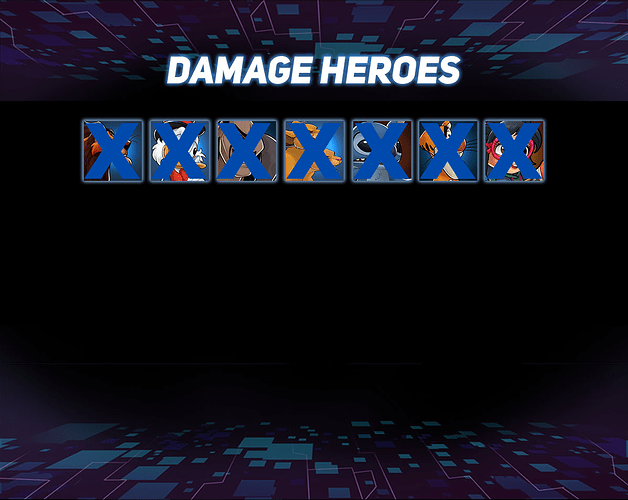 RedSkillEvent_Damage2_day8