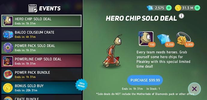 Screenshot_20200721-082901_Disney Heroes