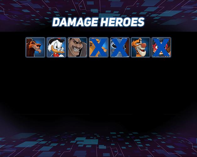 RedSkillEvent_Damage2