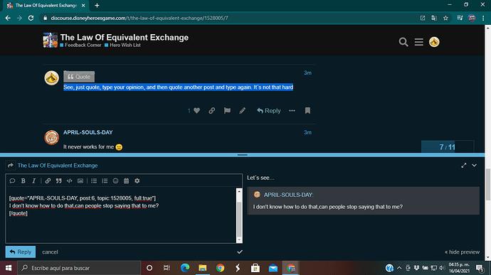 Captura de pantalla (806)