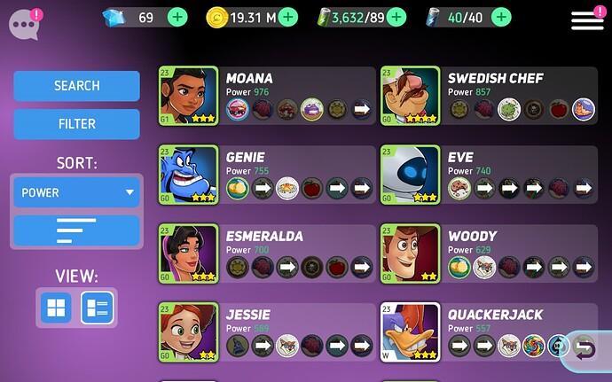 Screenshot_20210926-014325_Disney Heroes