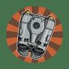 rocketeer-skill3