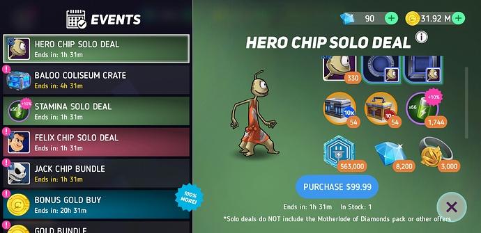 Screenshot_20200721-082833_Disney Heroes