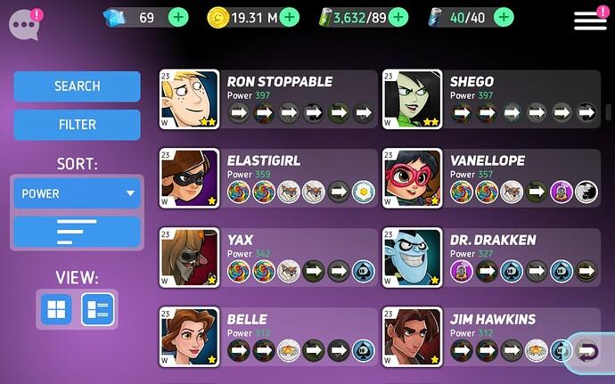 Screenshot_20210926-014352_Disney Heroes
