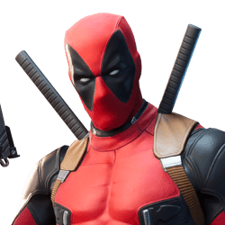 Deadpool_Icon