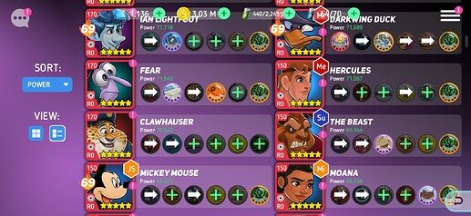 Screenshot_20210624-202600_Disney Heroes