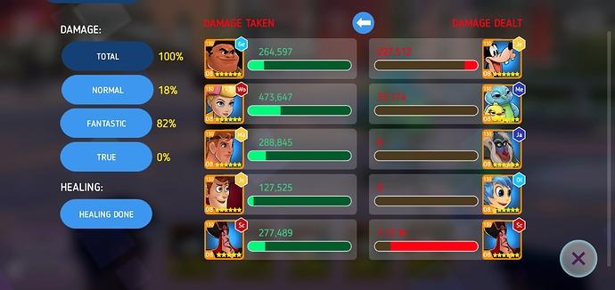 Screenshot_20190824-140324_Disney%20Heroes