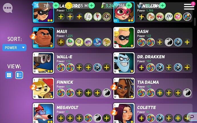 Screenshot_20210428-080054_Disney Heroes