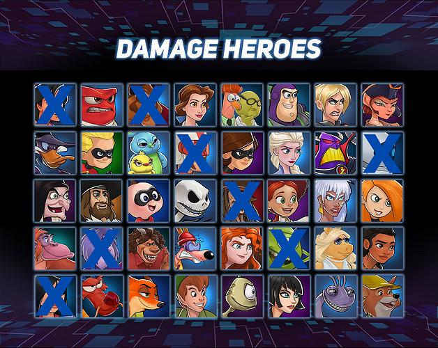RedSkillEvent_Damage1_Day3