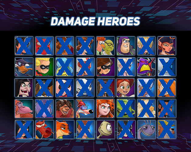 RedSkillEvent_Damage1_day7