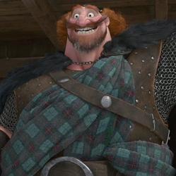Profile_-_King_Fergus
