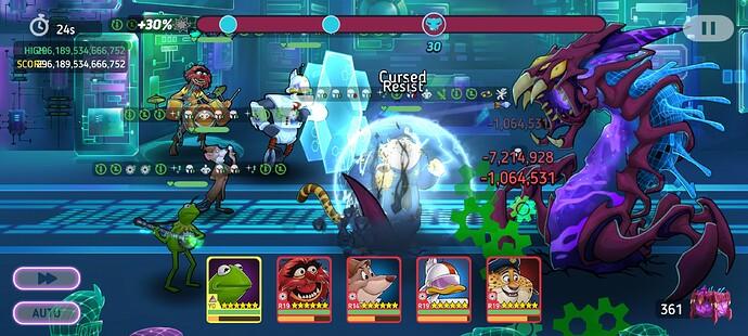 Screenshot_20210402-204825_Disney Heroes
