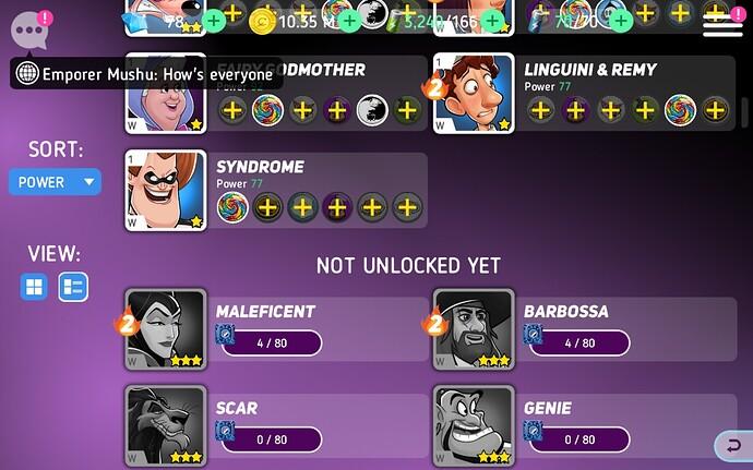 Screenshot_20210428-080106_Disney Heroes