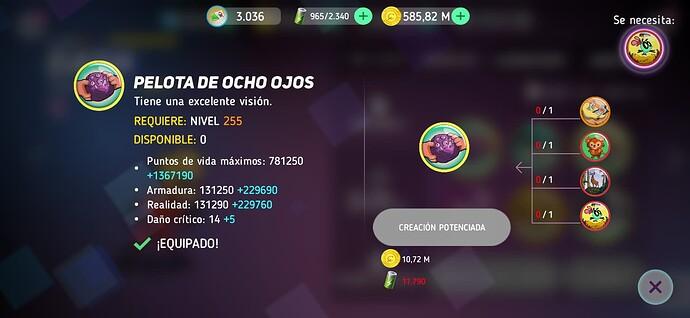 Screenshot_20210929-163355