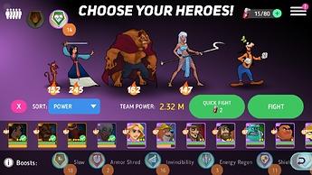 Screenshot_20200821-221358_Disney Heroes