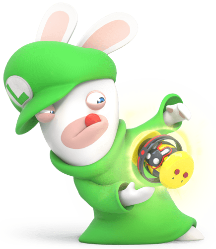 1200px-Rabbid_Luigi_-_RabbidsKingdomBattle