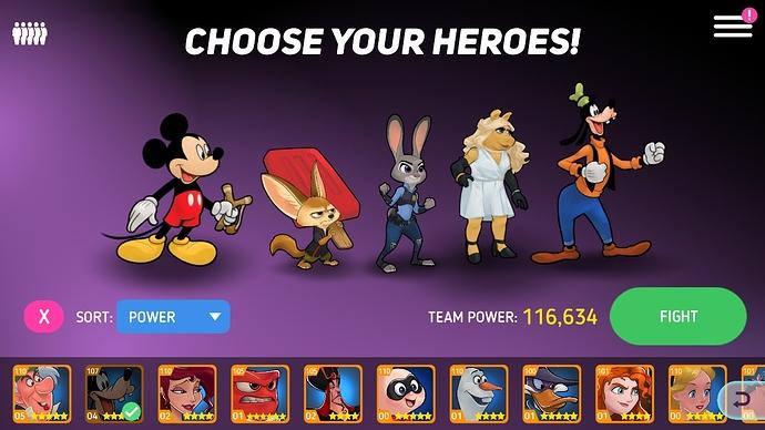 Screenshot_20191107-011642_Disney%20Heroes