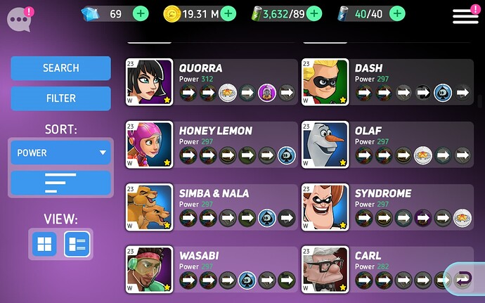 Screenshot_20210926-014359_Disney Heroes