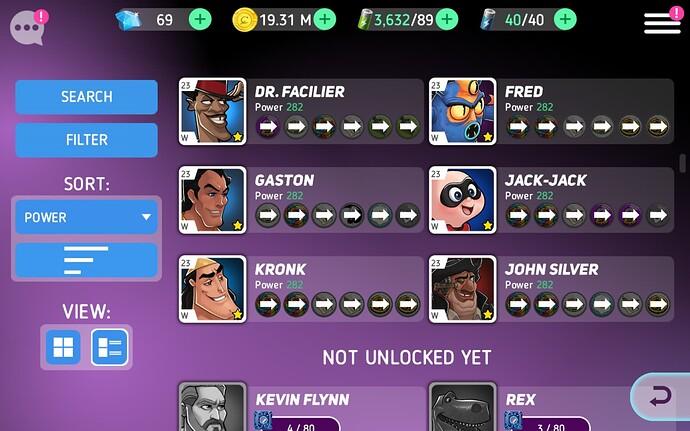 Screenshot_20210926-014406_Disney Heroes