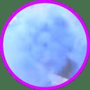 IMG_20190909_010320
