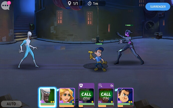 Screenshot_20210414-061248_Disney Heroes