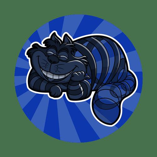 cheshire_cat-skill4