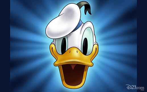 1600w-1000h_060719_wyng-quiz-donald-duck-1