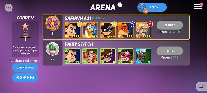 Screenshot_20200518-224053_Disney Heroes