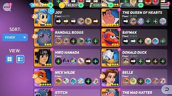 Screenshot_20201019-215707_Disney Heroes